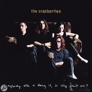 Classic Tracks: The Cranberries 'Linger'