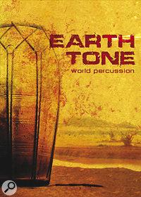 Big Fish Audio Earth Tone: WorldPercussion