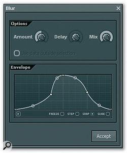 Image Line FL Studio 7