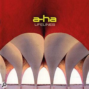 How IGot That Sound: A-ha 'Lifelines'