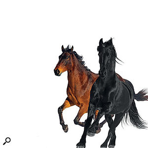 'Old Town Road' written by Montero Hill, Trent Reznor, Atticus Ross, Billy Ray Cyrus & Jocelyn Donald. Produced by YoungKio, Trent Reznor & Atticus Ross