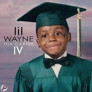 Fabian Marasciullo: Recording Lil Wayne's 'How To Love'