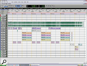 Secrets Of The Mix Engineers: Dot Da Genius