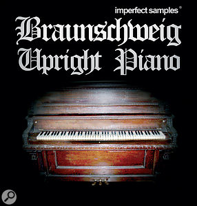 Imperfect Samples Braunschweig