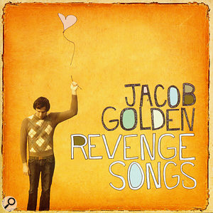 Jacob Golden