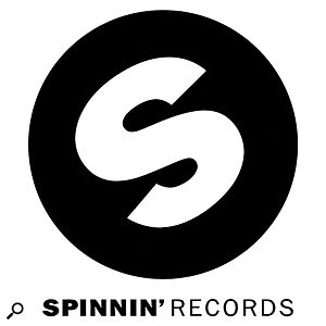 KSHMR's record label Spinnin' has been an invaluable source of contacts and collaborations.