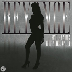 Kuk's work with Beyoncé reinforced the value of the specialist vocal producer.