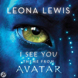 Kuk Harrell co-wrote the theme song for the highest-grossing film of all time, Avatar (2009). Sung by Leona Lewis, 'I See You' ended up being nominated for Golden Globe and Grammy Awards, and helped Kuk break into the movie world.