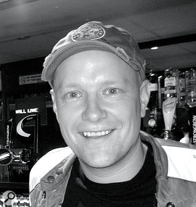 Mikkel Heimbürger is a composer of trailer music.