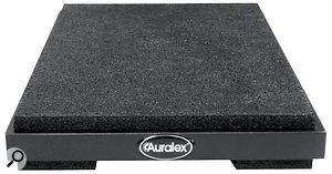 Auralex ProPad
