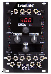 Eventide 