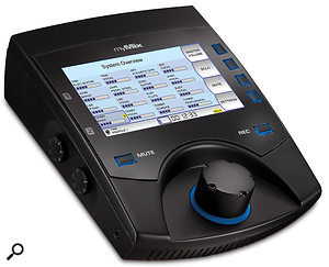 MyMix Audio MyMix