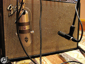 Nashville Guitars: Recording Today's Country Guitar Sounds