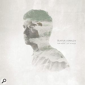 Ólafur Arnalds
