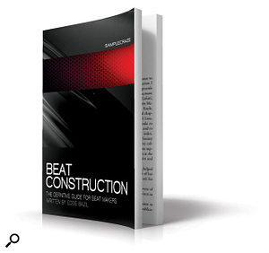 Beat Construction: The Definitive Guide