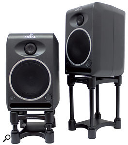 Iso Acoustics ISO L8R155