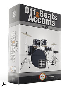 Original Music | Offbeats & Accents