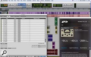 avid pro tools 9 free download full crack