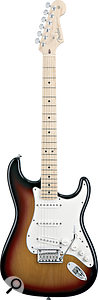 Prominy SC Electric Guitar