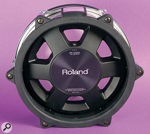 Roland TD20KX / TD20SX