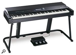 Roland V-Piano Evolution