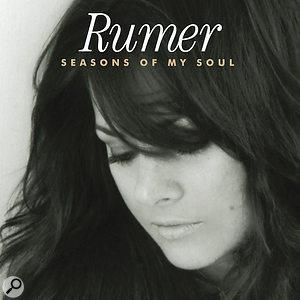 Steve Brown & Rumer: Recording Seasons Of My Soul