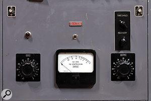 Arare Gates SA-39B compresso.