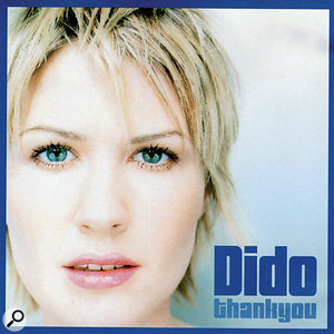 If you compare Dido's song 'Thankyou' with its sampled incarnation in Eminem's 'Stan', you'll hear that the low end has been aggressively rolled off in the latter, to avoid compromising the production's powerful and punchy low end.