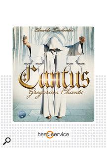 Best Service Altus, Cantus & Shevannai