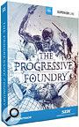 Toontrack The Progressive Foundry SDX