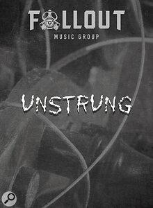 Fallout Music Group