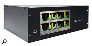 iZ Technology ADA II