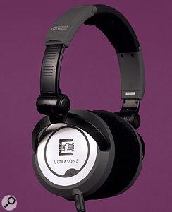 Ultrasone Pro 750