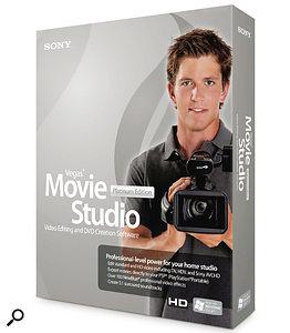 Filming Gear: Five Best Buys
