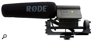 5 Best Buys: The Gear To Get You Filming Fast