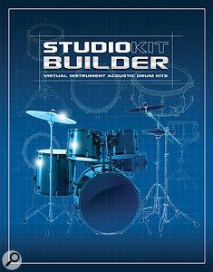 Vir2  | Studio Kit Builder