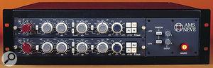 AMS Neve 1081  Classic