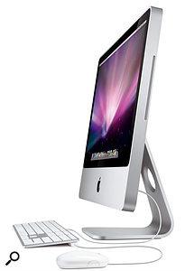 Mac Pro + RAID = Better Audio Performance