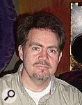 Michael Nielsen.