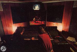 CLASSIC TRACKS: Bob Marley & The Wailers: 'I Shot The Sheriff'