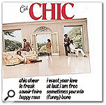CLASSIC TRACKS: Chic 'Le Freak'