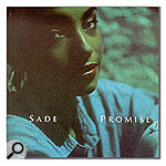 CLASSIC TRACKS: Sade's 'The Sweetest Taboo'
