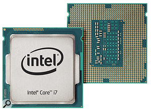 For sheer performance, the latest generation of Intel Core i7 chips cannot be beaten.