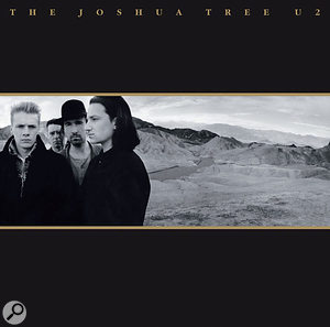 U2 guitarist The Edge forged his signature sound using delay, which you can hear on classic albums such as The Joshua Tree. Find out how to mimic this sound here!
