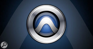 Digidesign Pro Tools 7.2