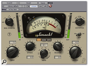 Digidesign Hybrid & Music Production Toolkit