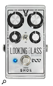 DOD Looking Glass FET Overdrive