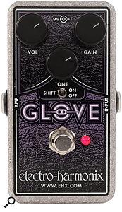 Electroharmonix OD Glove