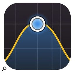 FabFilter Pro-Q 2 for iPad