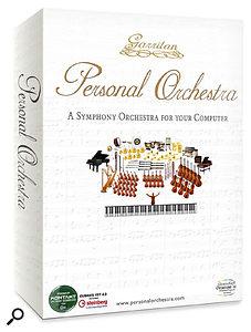 garritan-personal-orchestra